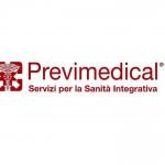 previmedical_loghetto