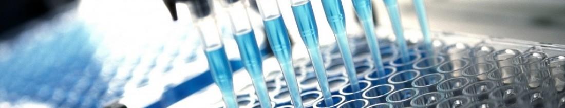 cropped-Bio-pharma-1-1024x679